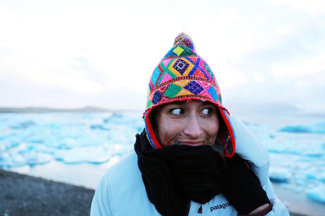 travel-diary-iceland-47.jpg