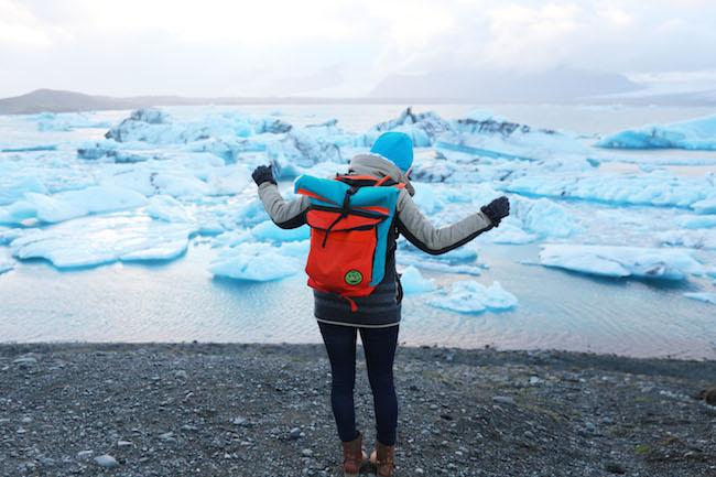 travel-diary-iceland-49.JPG