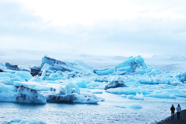 travel-diary-iceland-50.JPG