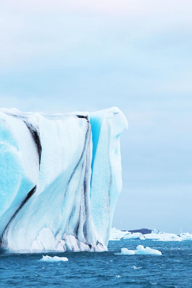 travel-diary-iceland-52.JPG