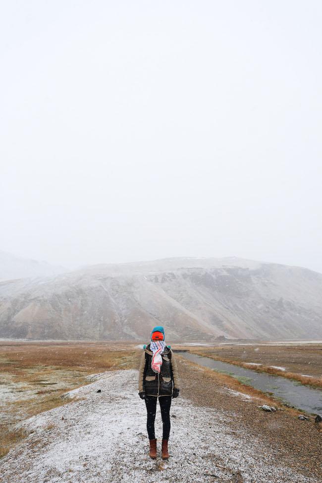 travel-diary-iceland-91.JPG