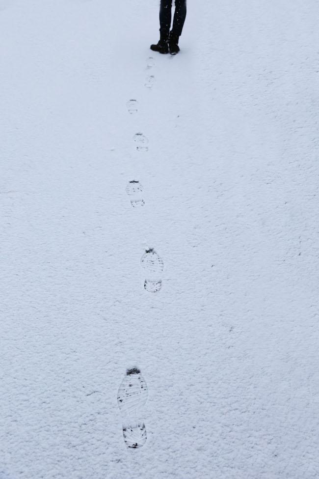 travel-diary-iceland-96.JPG