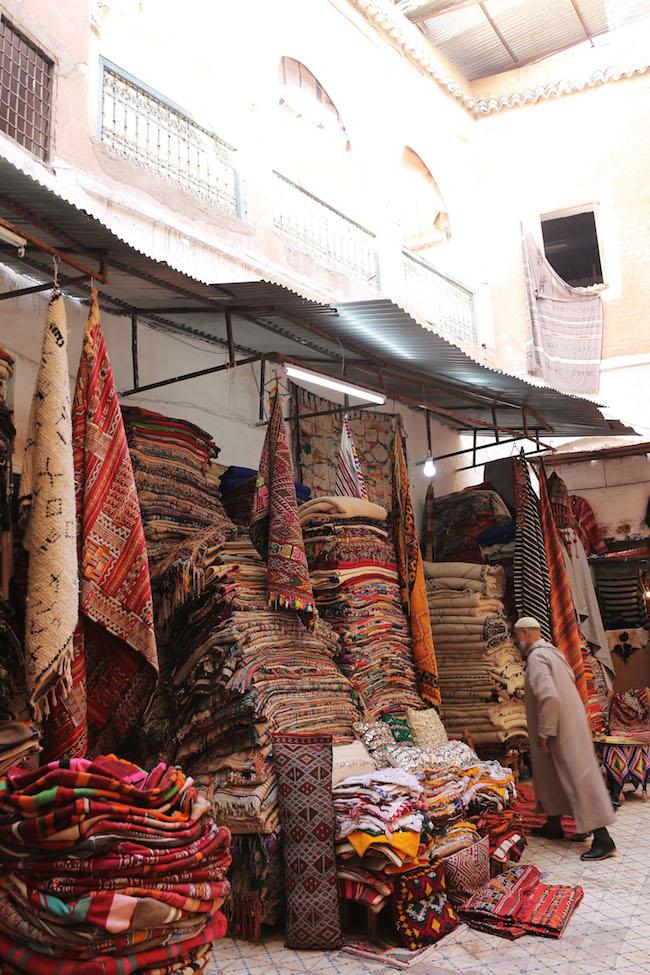 travel-diaries-marrakech-1.JPG