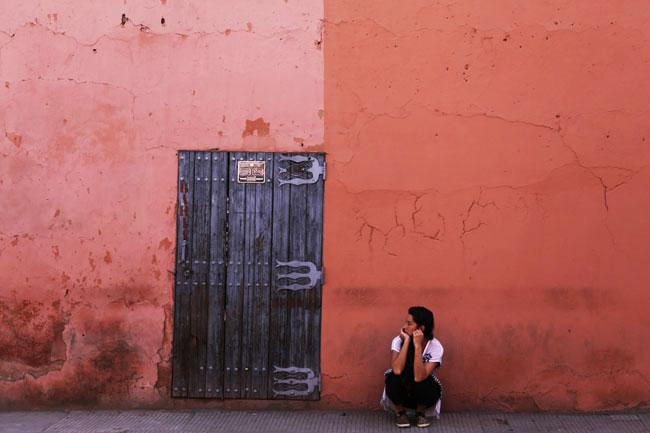travel-diaries-marrakech-2.jpg