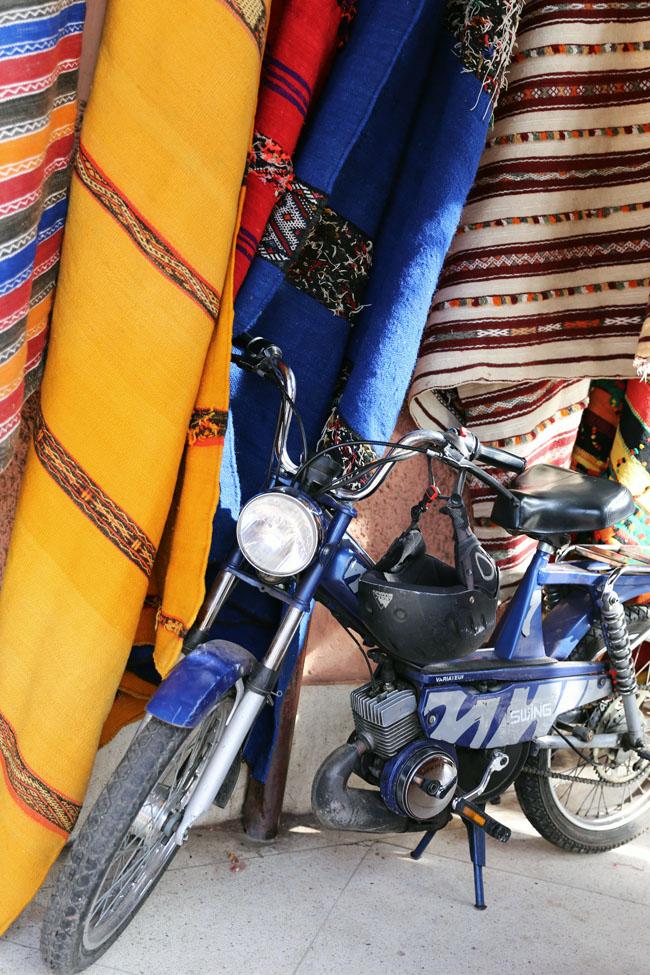 travel-diaries-marrakech-5.jpg