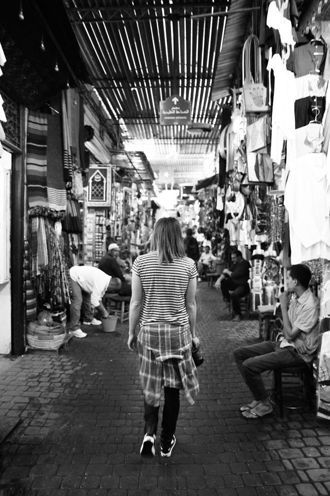 travel-diaries-marrakech-6.jpg