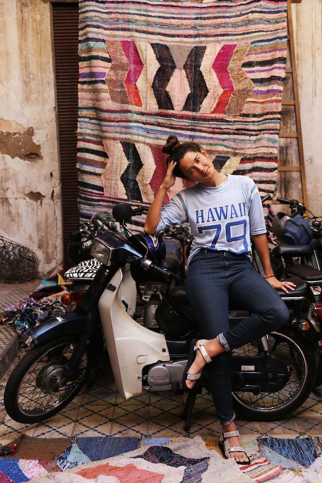 travel-diaries-marrakech-7.JPG