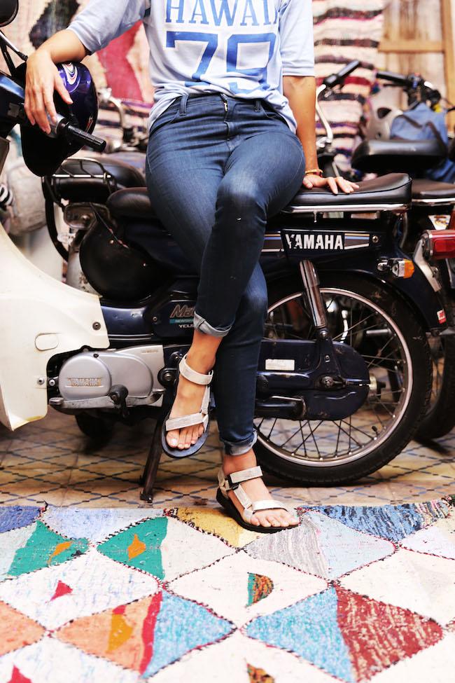 travel-diaries-marrakech-8.JPG