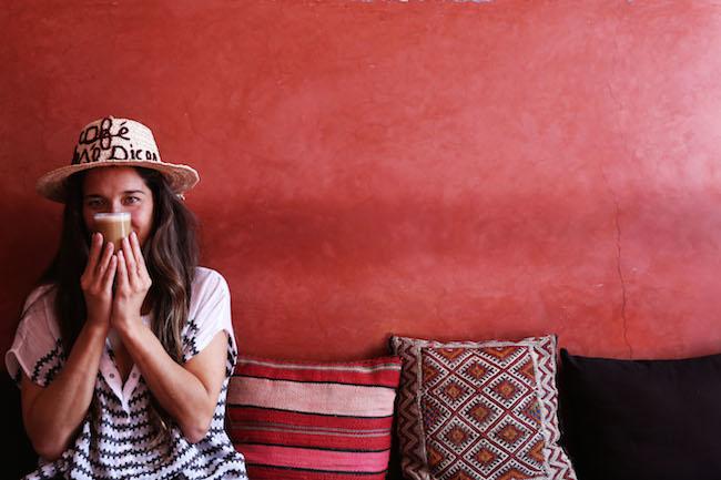 travel-diaries-marrakech-20.JPG