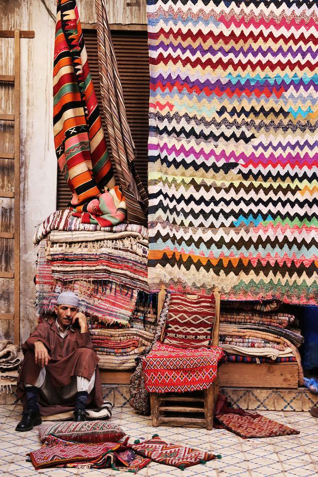 travel-diaries-marrakech-10.JPG