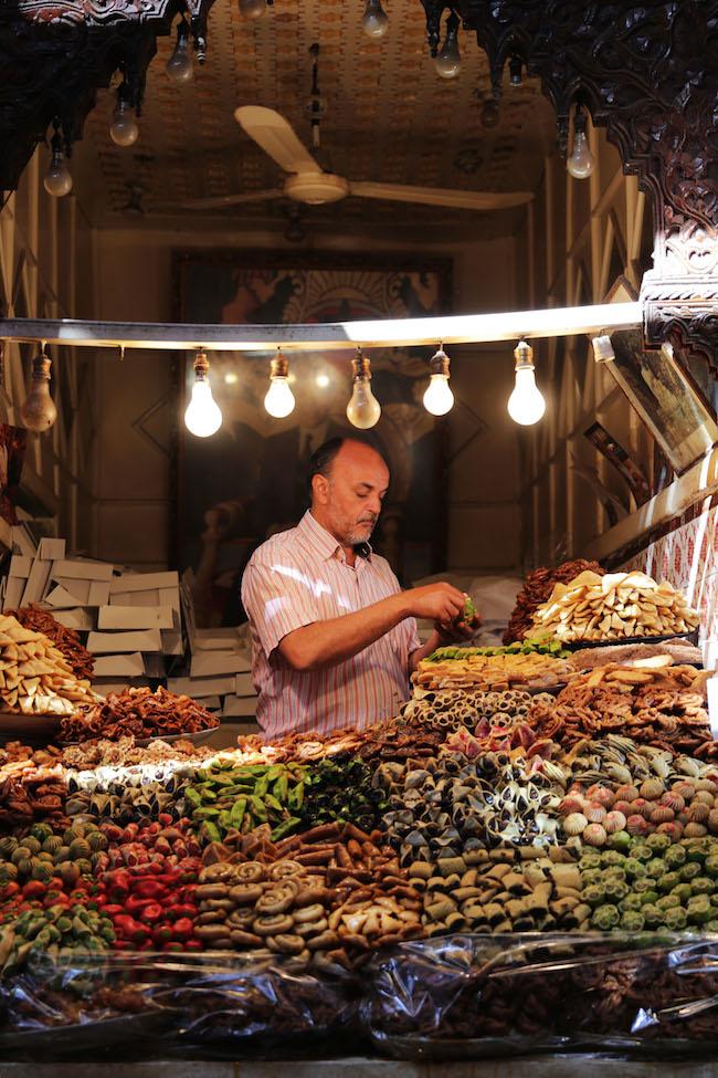 travel-diaries-marrakech-13.JPG