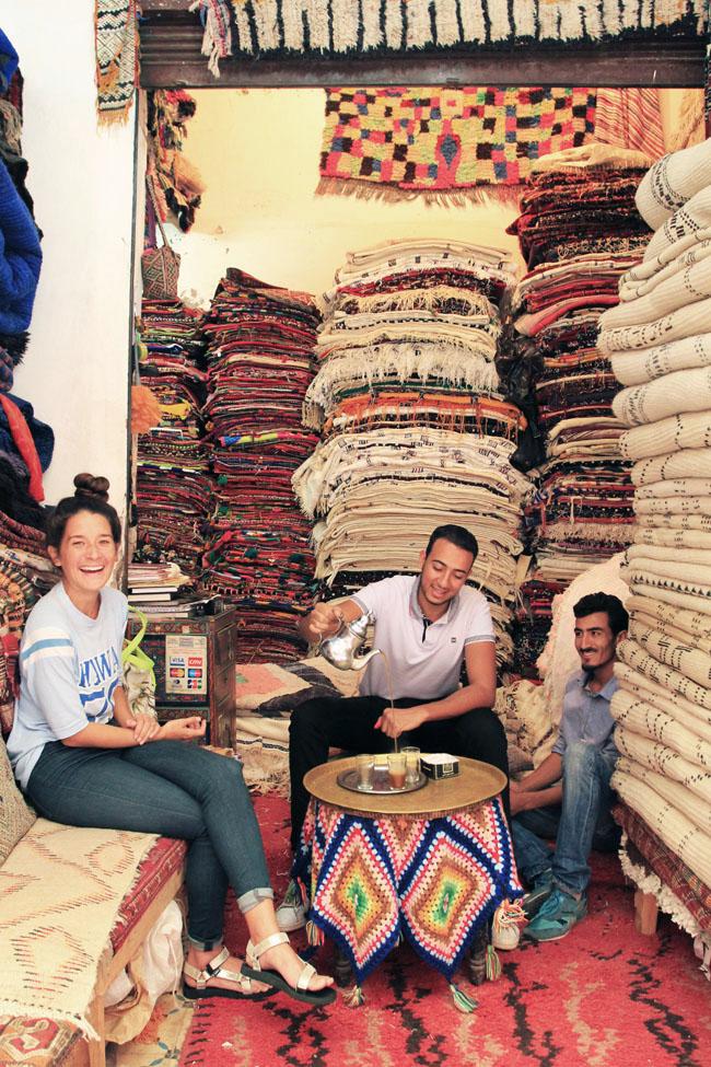 travel-diaries-marrakech-63.jpg