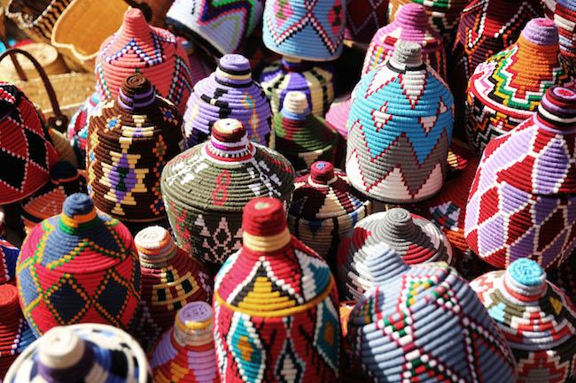 travel-diaries-marrakech-15.JPG