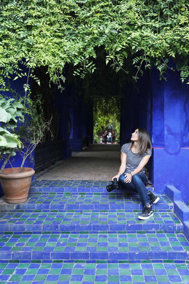 travel-diaries-marrakech-28.jpg