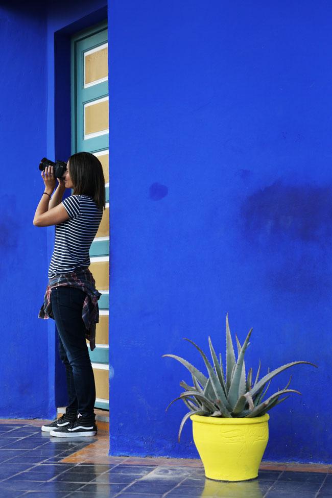 travel-diaries-marrakech-31.jpg