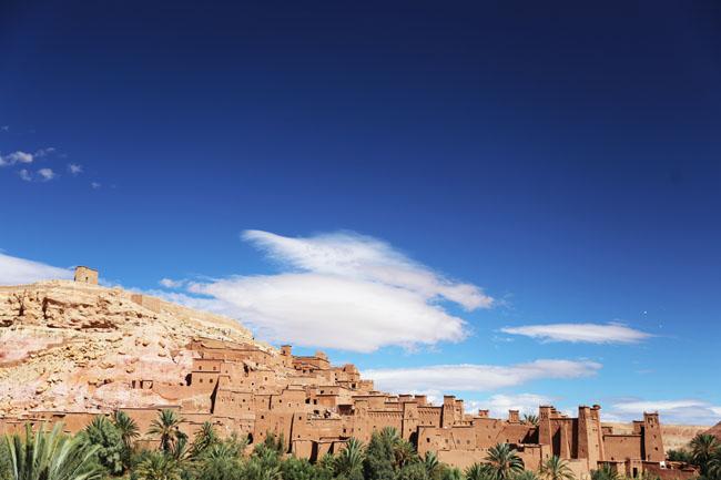 travel-diaries-marrakech-34.jpg