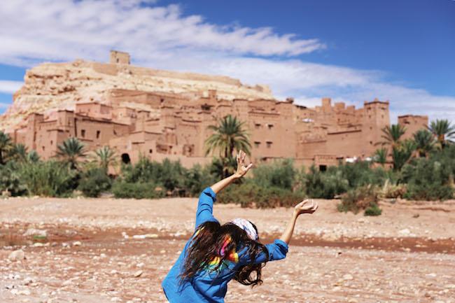 travel-diaries-marrakech-35.JPG