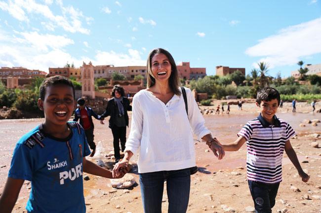 travel-diaries-marrakech-36.jpg