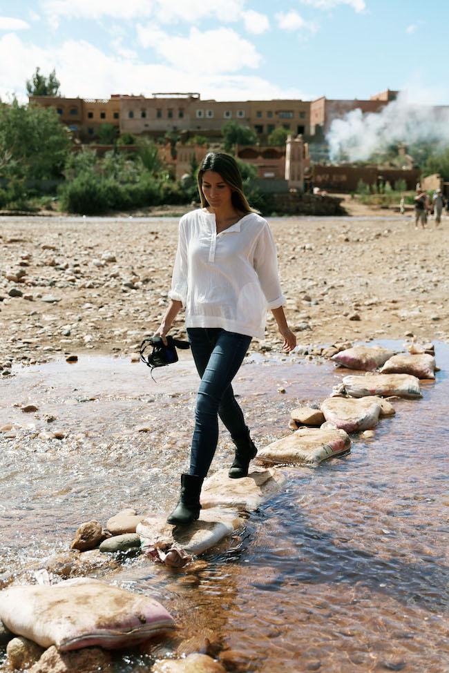 travel-diaries-marrakech-37.JPG