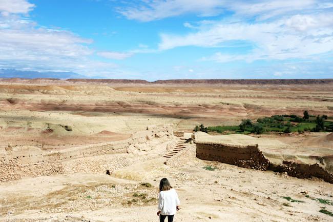 travel-diaries-marrakech-38.JPG