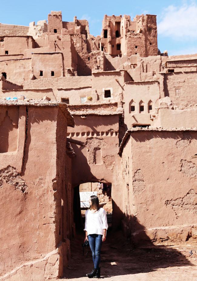 travel-diaries-marrakech-39.JPG