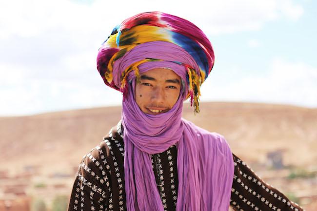 travel-diaries-marrakech-40.JPG