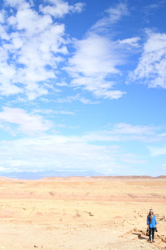 travel-diaries-marrakech-41.jpg