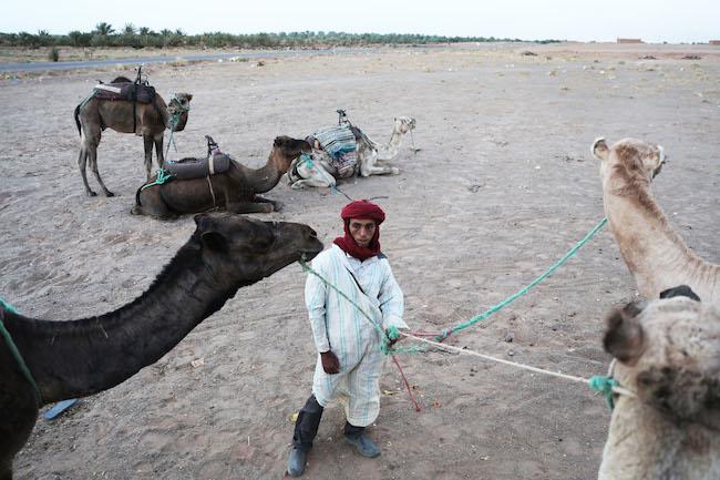 travel-diaries-marrakech-42.JPG