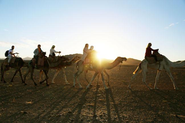 travel-diaries-marrakech-47.JPG