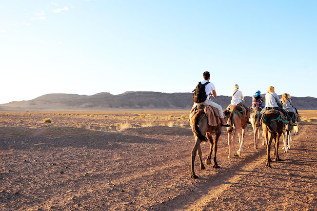 travel-diaries-marrakech-49.JPG