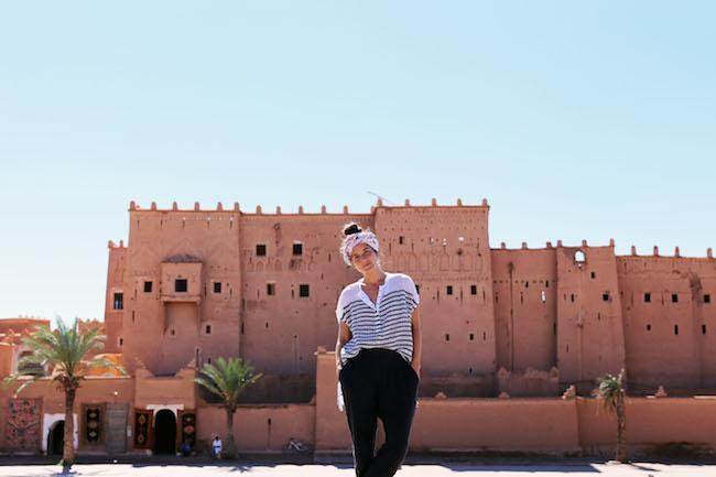 travel-diaries-marrakech-53.JPG