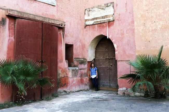 travel-diaries-marrakech-54.JPG