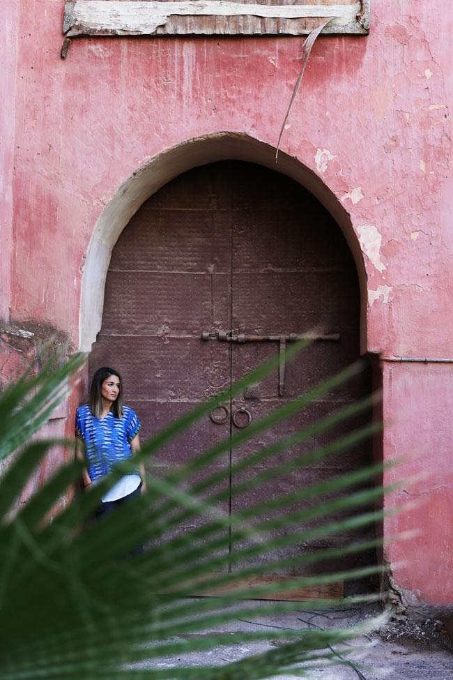 travel-diaries-marrakech-55.jpg