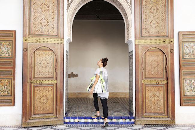 travel-diaries-marrakech-57.JPG