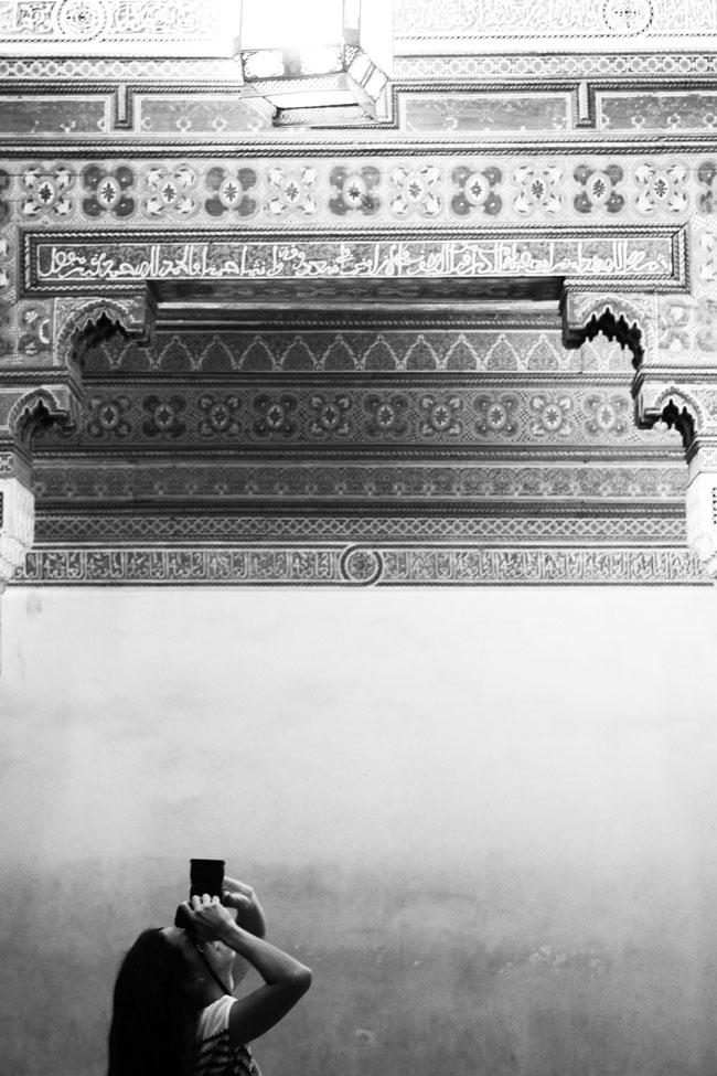 travel-diaries-marrakech-58.jpg