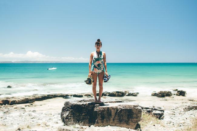 teva-australia-noosa-surf-28.jpg