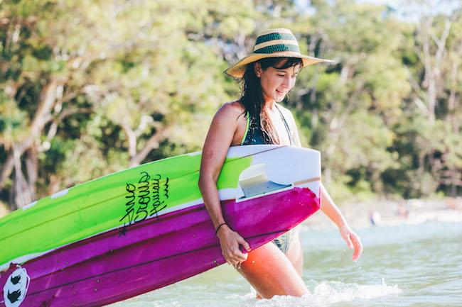 teva-australia-noosa-surf-5.jpg