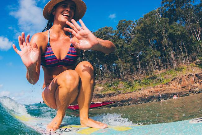 teva-australia-noosa-surf-14.jpg