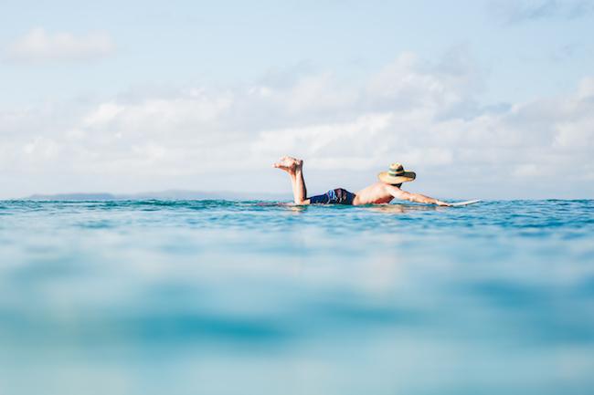teva-australia-noosa-surf-9.jpg