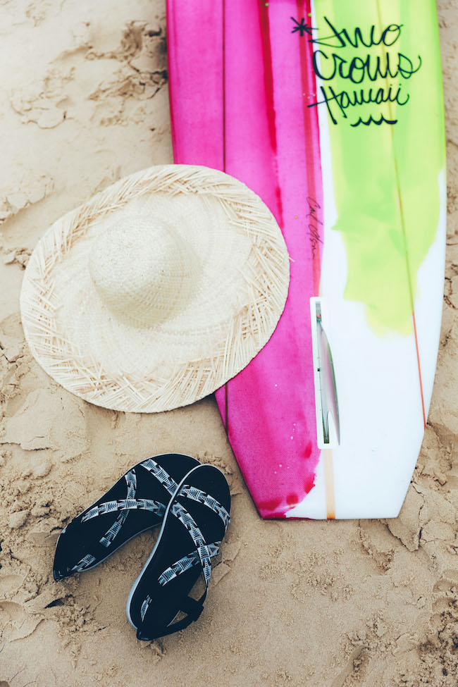 teva-australia-noosa-surf-4.jpg