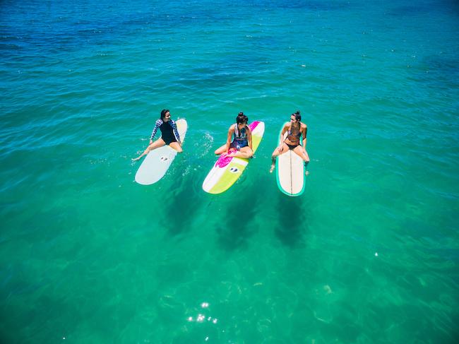 teva-australia-noosa-surf-1.jpg