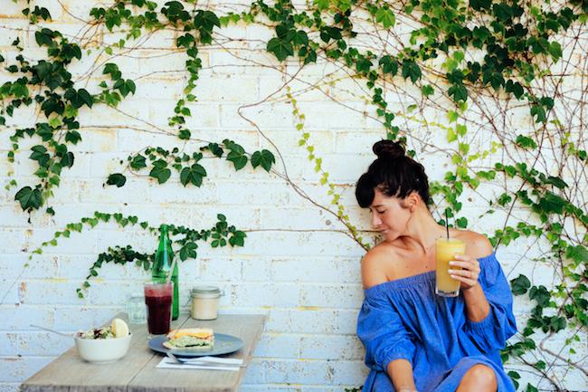 teva-australia-cafe-commune-8.jpg
