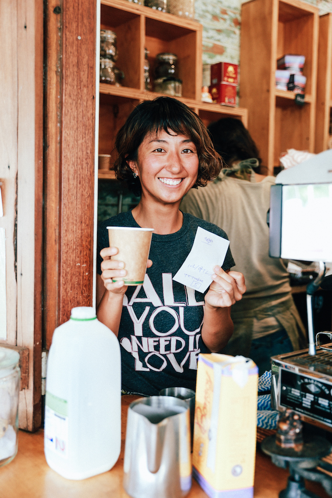 teva-australia-cafe-doma-2.jpg