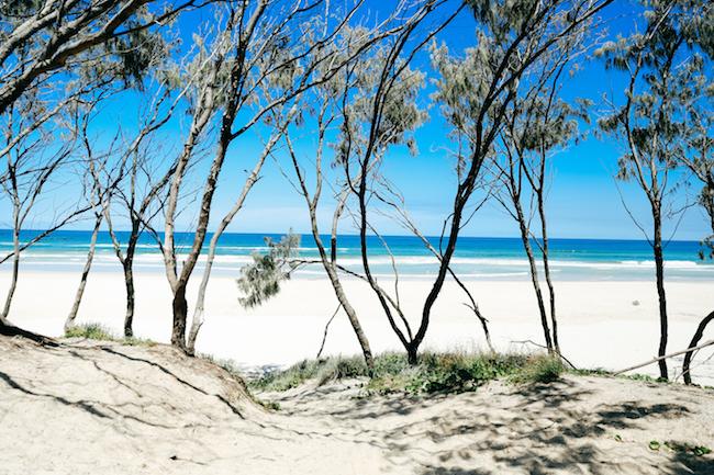 australia-88.jpg