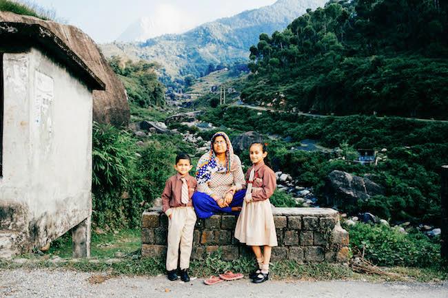 dharamsala-133.jpg