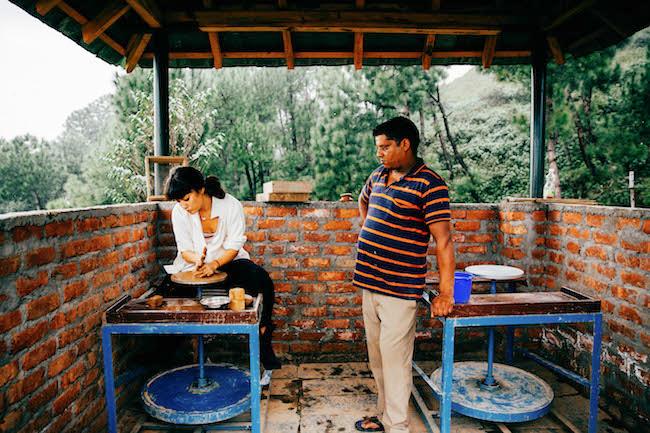 dharamsala-114.jpg