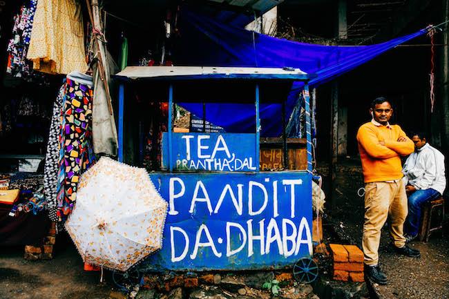 dharamsala-38.jpg