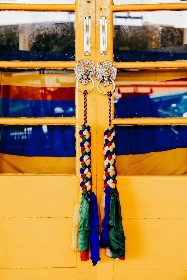 dharamsala-34.jpg