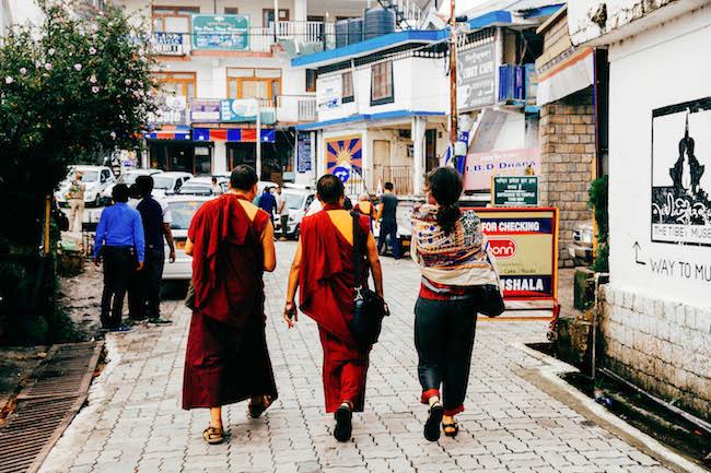 dharamsala-31.jpg