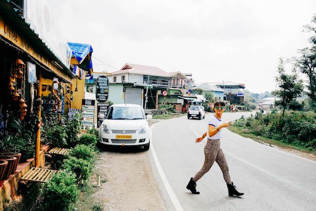 dharamsala-28.jpg